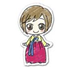 kazasu-chan