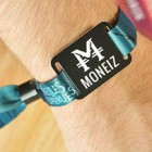 rapidnfc-moneiz-nfc-payments-wristband