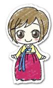 kazasu-chan2