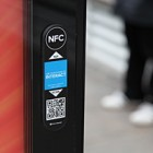 clear-channel-nfc-panel