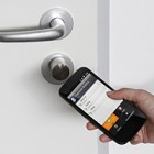 fraunhofer-key2share-nfc