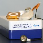 vtt-nfc-wireless-charger
