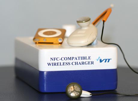 vtt-nfc-wireless-charger