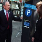 new-york-bloomberg-nfc-parking