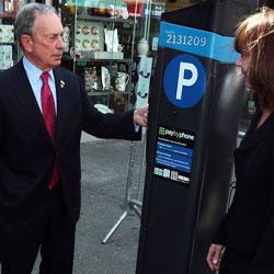 new-york-bloomberg-nfc-parking