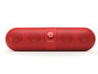 pill-red-cmyk-front_thumb_144