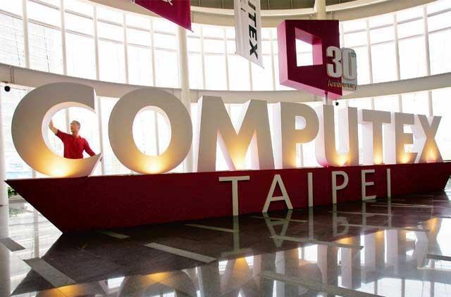 computex-2013