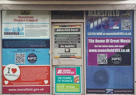 mansfield-nfc-vinyl-wraps