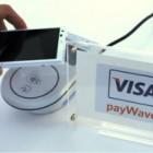 visa_s