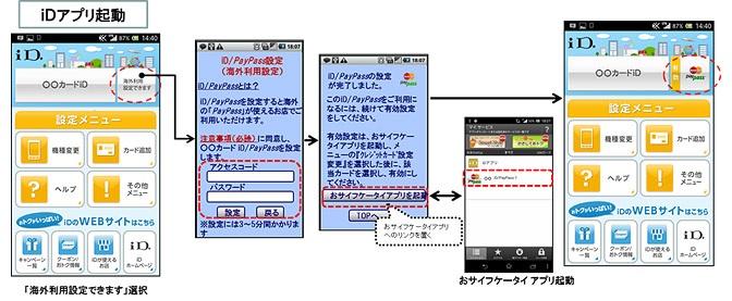 20131029idpaypass1