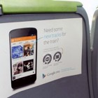 google-play-music-nfc-australia