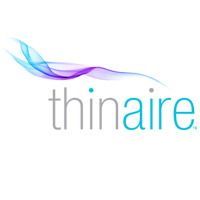 thinaire