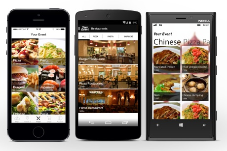 airtag-airshop-mobile-commerce1