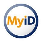 intercede-myid