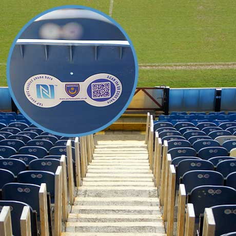 portsmouth-fc-nfc-wooshping-3