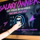 Samsung_AEG_NFC_rewards