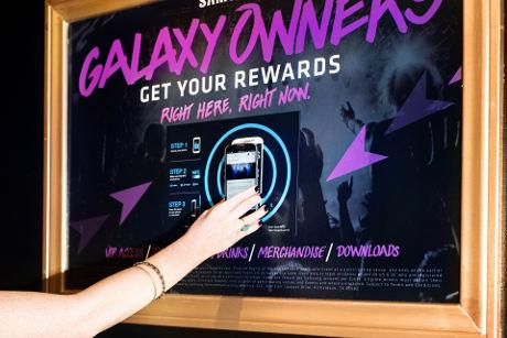 Samsung_AEG_NFC_rewards
