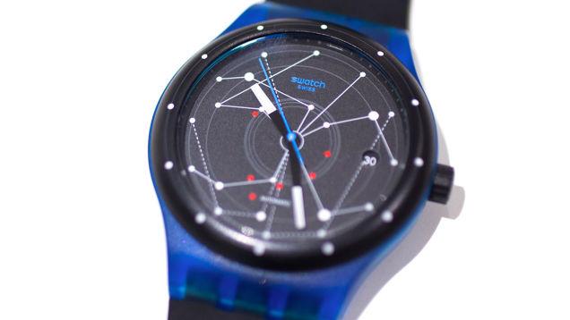 150208swatchsmartwatch