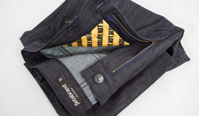 xready_jeans_protected_by_norton_18.pagespeed.ic_.VXO26XqaPM-690x403