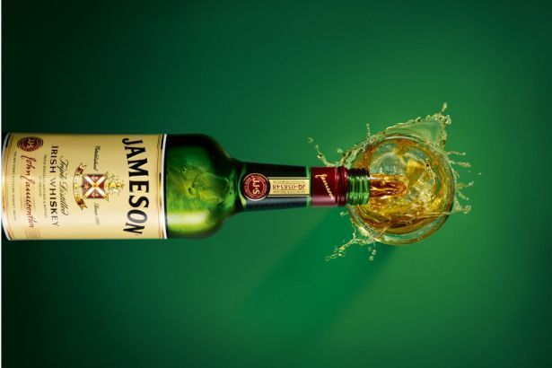jameson-launches-nfc-limited-edition-bottle-enabled-only-for-irish-market
