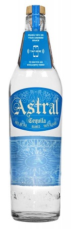 astral_tequila-1